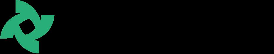 株式会社東屋